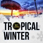 Tropical Winter party