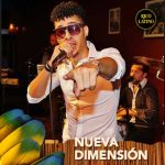Salsanight Nueva Dimension